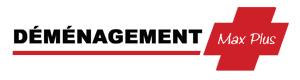 Demenagement Max Plus | Déménagement Résidentiel et Commercial Rive-Nord | Mirabel, Quebec
